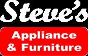 Steve's Appliance Service & Sales Inc.