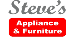 Steve's Appliance Service & Sales, Inc Logo
